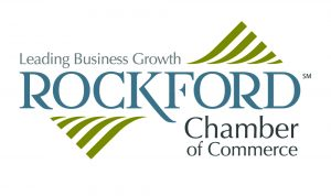 Rockford - Chamber of Commerce