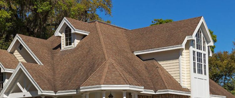 Finding Roof Repair in Rockford Illinois