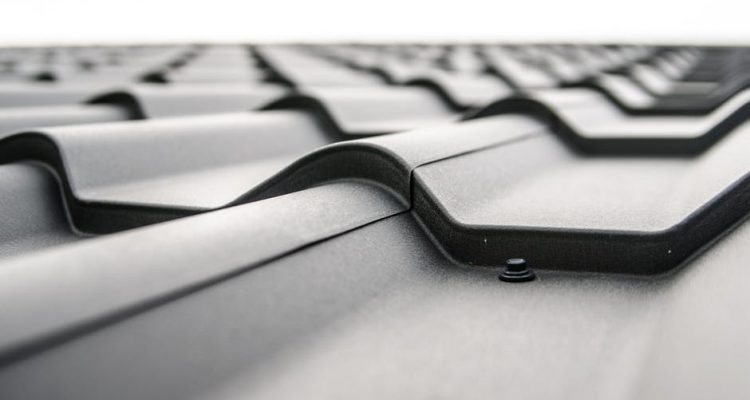 Professional Roofing Companies in Rockford