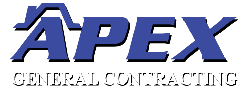 Roof Repair In Rockford Il Apex General Contracting