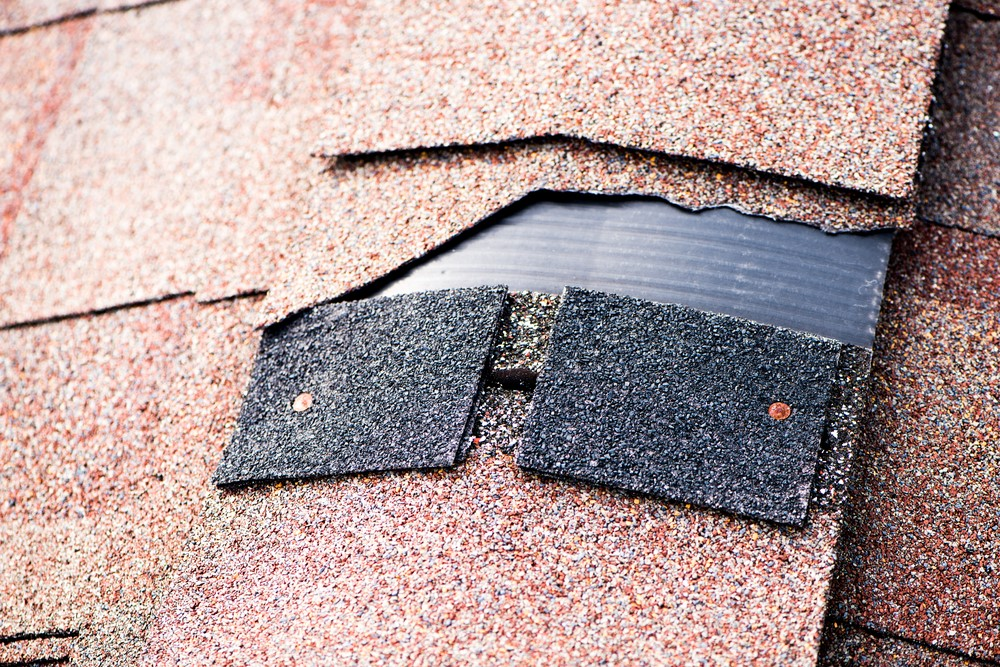 5 Big Reasons You Shouldn't Wait to Fix Your Roof